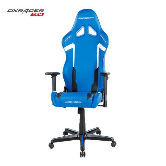 China De alta calidad Dxracer E-Equipamiento deportivo de ...