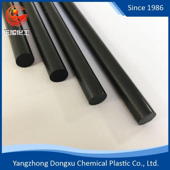 Chine Le Frittage Engineering Vierge Blanc En Plastique Pp