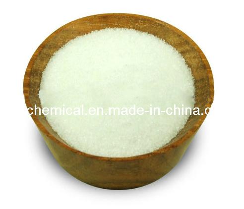 China El Monohidrato De ácido Cítrico Anhidro Utilizado En Los Alimentos Cosmética Farmacéutica Comprar El Monohidrato De ácido Cítrico En Es Made In China Com