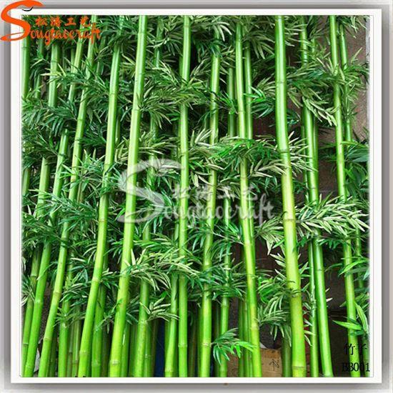 China Home Decoratie Artificial Luck Bijna Natuurlijke Bamboe Kopen Bamboe Op Nl Made In China Com