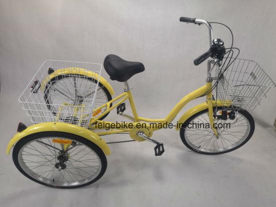 Vélo pédale Réflecteur 2 Set pédales réflecteurs 2 ensembles d/'autres