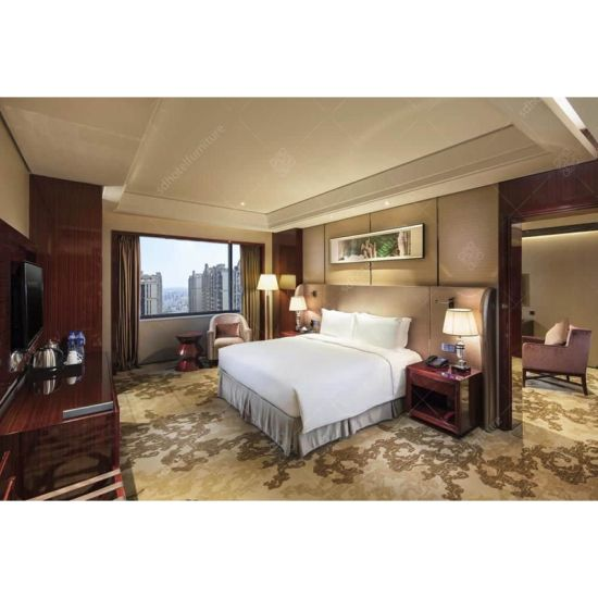 Chine Salle de séjour un canapé-Projet d\'hôtel Bureau ...