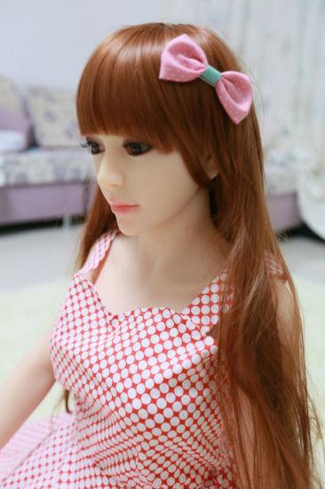 Tpe Love Doll