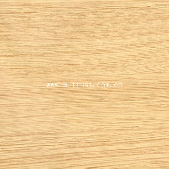 Chine Film De Plastification En Pvc Couleur Wenge Pour Meubles Acheter Film De Plastification En Pvc Couleur Wenge Sur Fr Made In China Com