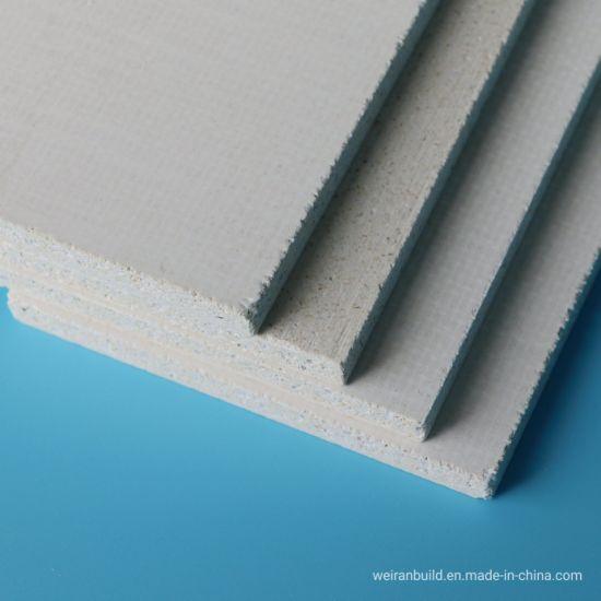 Огнеупорные строительные растворы раствор кладочный цементный производитель