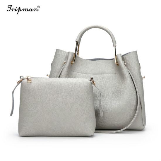 Chine Sacs à main des sacs de luxe femmes Concepteur de sac