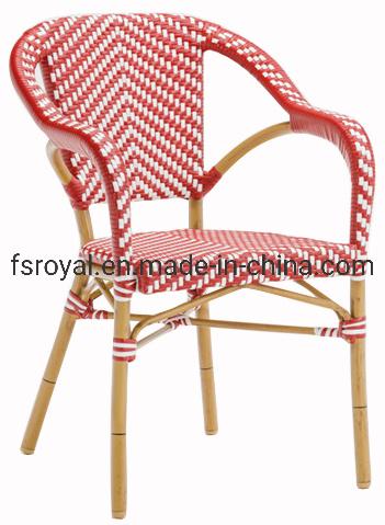 manger Imitation avec à les bambou salle Chine de chaise nN0wXOk8P
