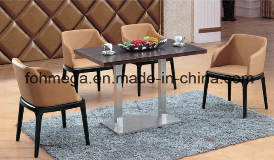 Design Stoelen Sale.China Warm Sale Design Rugleuning Moderne Coffee Shop Arm Stoel