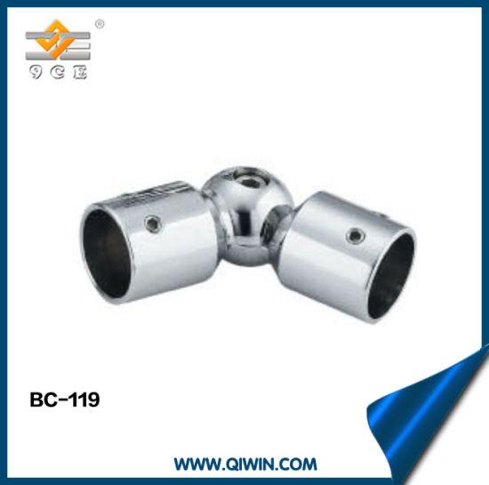 China Conector de tubo de alta calidad de cuarto de baño ...