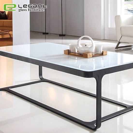Tavolini Da Salotto Plexiglass.Cina Grande Disegno Della Parte Superiore Del Tavolino Da Salotto