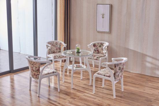 диван устанавливает 113 дома диван лобби стул лобби диван ткань диван деревянные диван в гостиной наборы мебели современной новой конструкции один