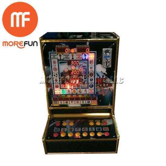 Криминальный игровой автомат братва играть без регистрации