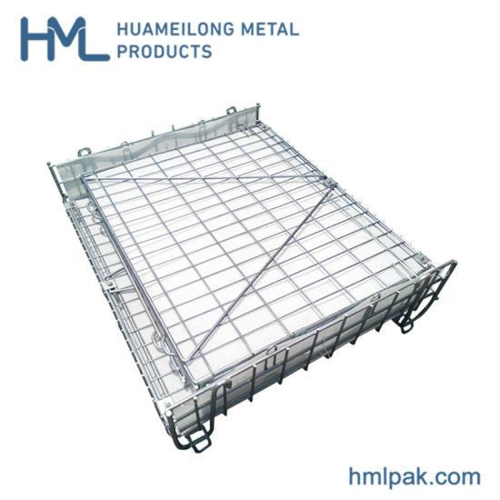 Kores High Liner Surligneur grande capacit/é pointe biseaut/ée Vert