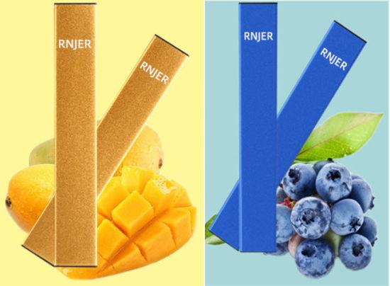 Оптовые рынки сигарет где купить puff электронная сигарета оптом