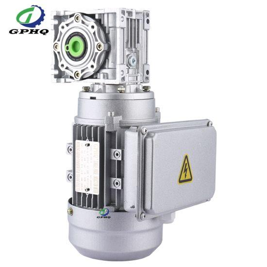 Мотор для конвейера столовая элеватор мелеуз телефон