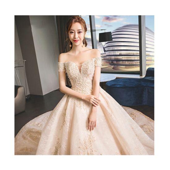 China Europa Y América La Princesa Sueño Estrellas De Lujo