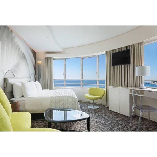 Chine 2019 Hôtel design moderne chambre à coucher Mobilier ...
