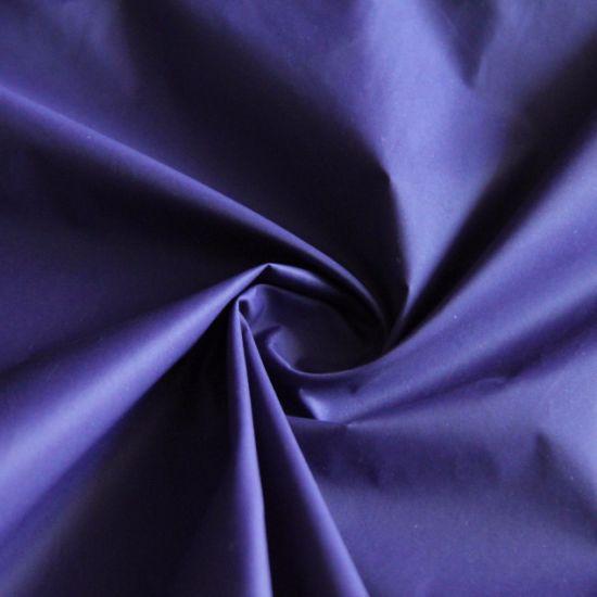 Nylon купить ткань утяжелители на шторы