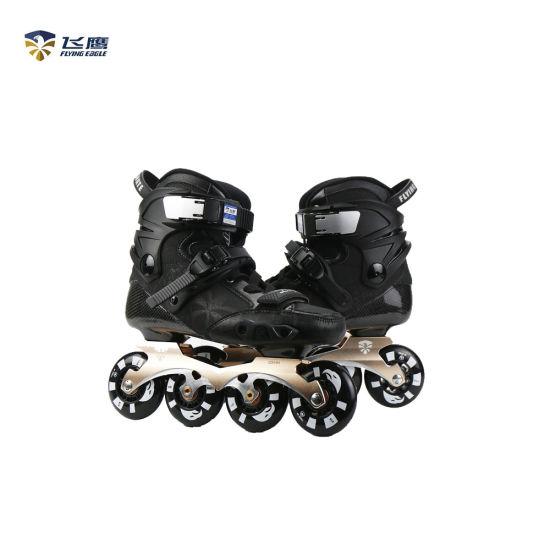Chine Chine SkateFSKle slalompersonnalisédérive SkateFSKle slalompersonnalisédérive Inline Inline des IgyYmf6b7v