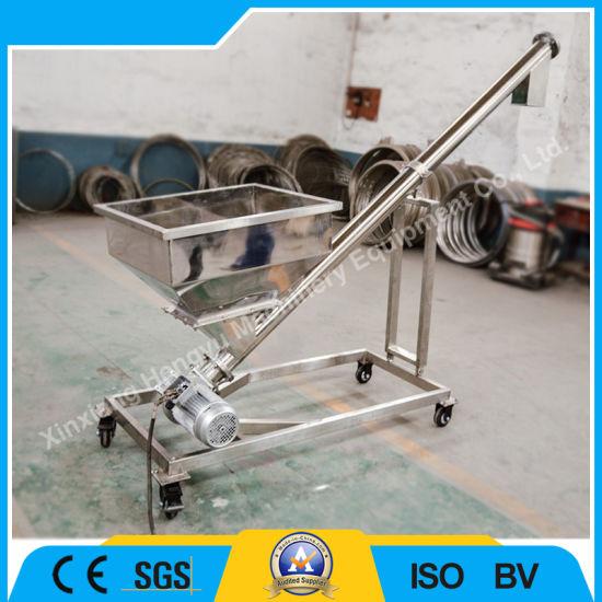 Вертикального транспортера безроликовые ленточные конвейеры