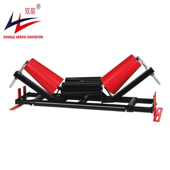 Опорные ролики на транспортер технические характеристики фольксваген транспортер комби