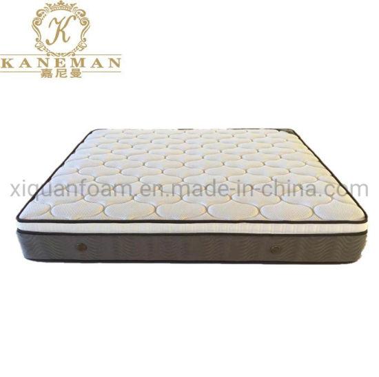 Упаковочный бетон сколько весит раствор цементный м100