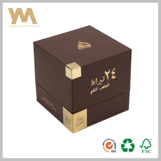 comprar cajas para perfumes