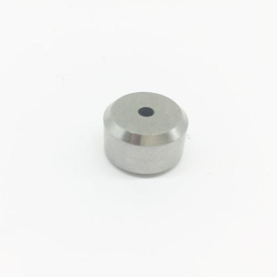 05112768 Kmt Waterjet Parts for SL V Check Valve Repair Kit - Запчасти для станков KMT, MULTICAM, FINJET