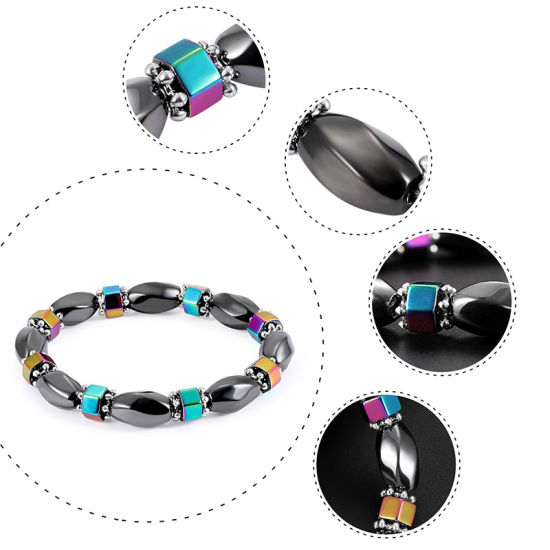 aimant pour bijoux fantaisie
