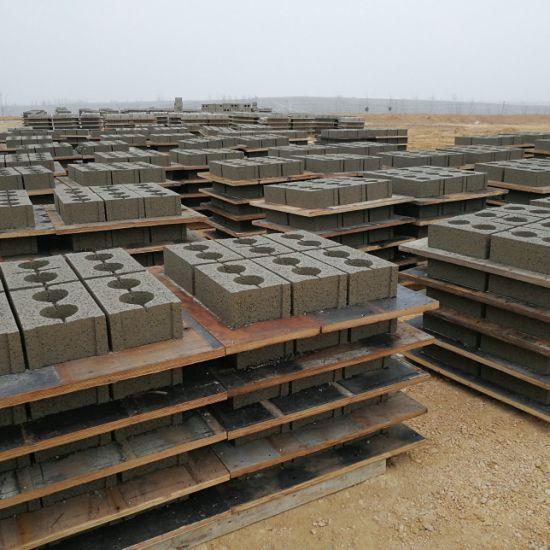 кол бетон