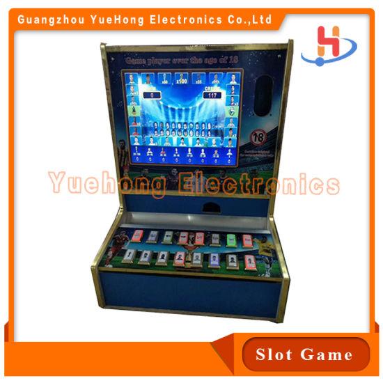 Игровые автоматы марио купить как построить игровой автомат из лего