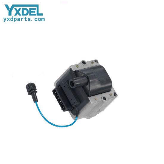 9k9a 60 1.4 1.4 1.6 Tendeur de courroies pour VW Caddy II
