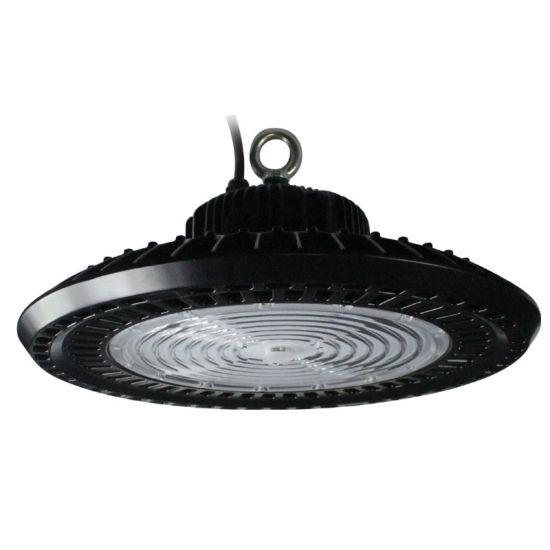 de 250W LED de China circular Industrial Lámpara iluminación zVMSUpGq