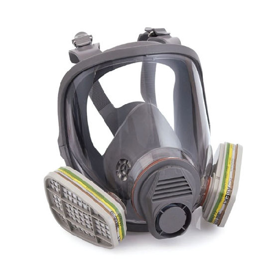 3m masque a gaz