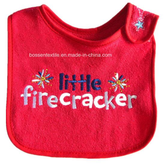 Personalised Baby Grow Gilet Body Fille ou Garçon Cadeau Idéal Custom