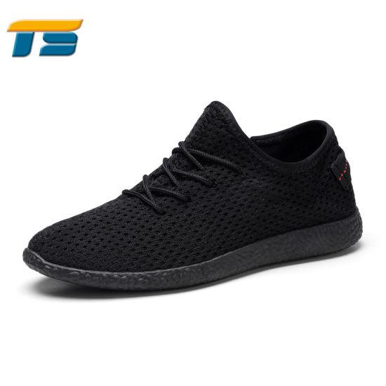 Chine 2018 acheter en vrac en provenance de Chine Sneaker