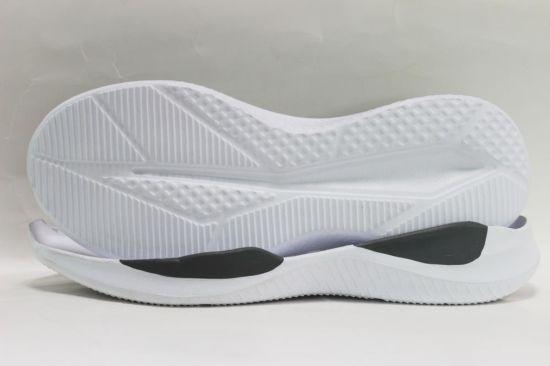 mejores zapatos a un precio razonable precio competitivo