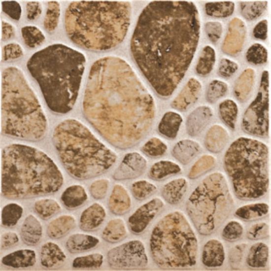 Il materiale da costruzione, il materiale della decorazione, mattonelle di  pavimentazione della porcellana, cucina di ceramica copre di tegoli le ...