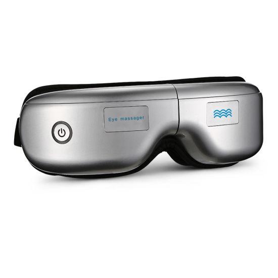 Массажер глаз китай вакуумный упаковщик amitek sba330
