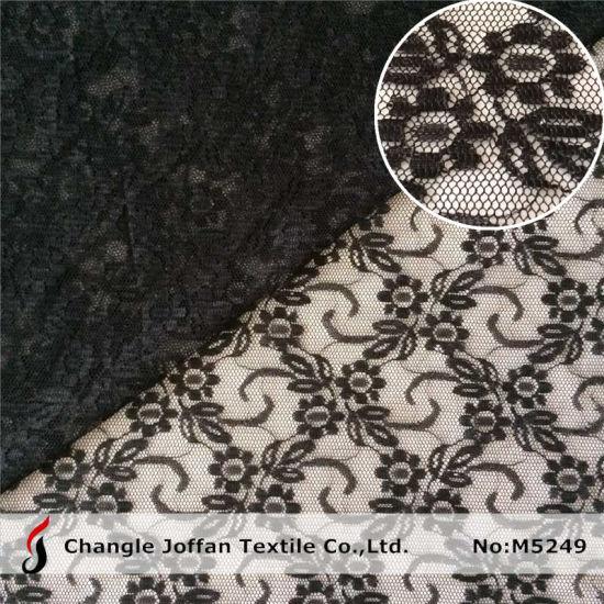 Купить кружевные ткани для нижнего белья купить лен плотный ткань