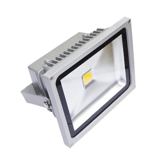 Chine Produits Populaires D éclairage Extérieur Projecteurs à Led Ip65 Lampe De Projecteur De Lumière à Led Avec Ce Rohs Acheter Projecteurs Sur Fr Made In China Com