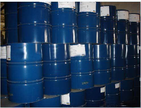 Вазелін - застосування и в промисловості.