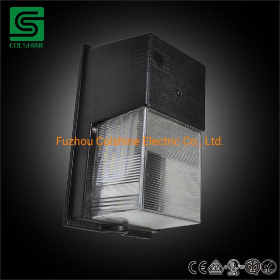 con agua IP54 35W LED al pared China resistente de luz SMGLpzUqV