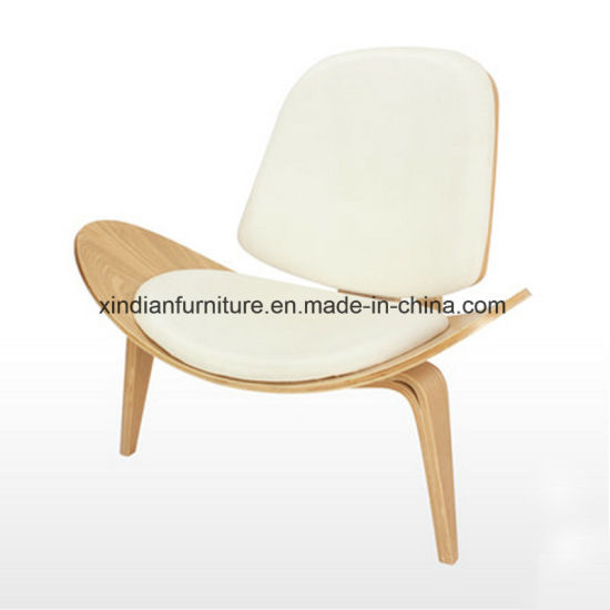 Chine Fashion Design Nordique Restaurant moderne chaise en