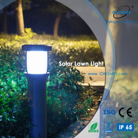 Outdoor Lighting: Solar, LED & More   Home Depot Canada