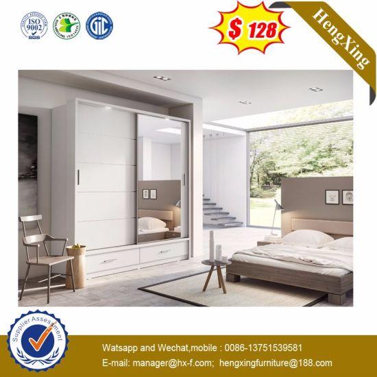 China Moderne Wohnzimmer-Möbel hölzerne MDF-Wohnungs ...