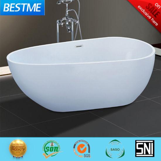 Chine Simple Et Colore Populaire Porcelaine Sanitaire Baignoire Acrylique Couleur Bleu2567 Bt Y Acheter La Porcelaine Sanitaire Sur Fr Made In China Com