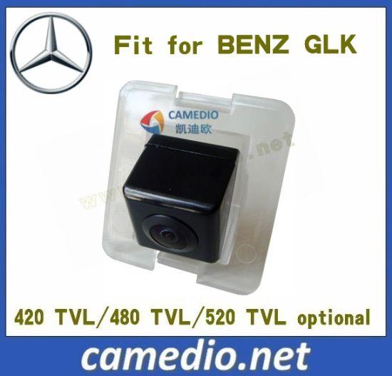 170° étanche CMOS Vision Caméra de Recul Vue Arriere Voiture Appareil FR