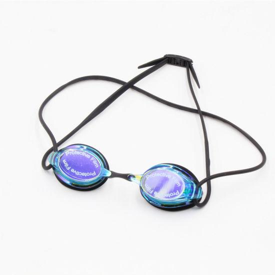 lentes de natacion en ingles