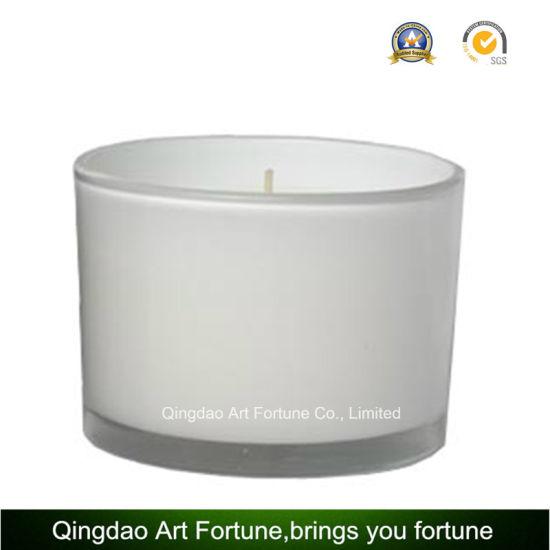velas perfumadas donde comprar